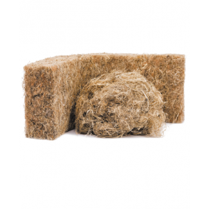 Hemp Fiber FeelRight